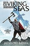 On Viking Seas (Forerunner Series)