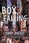Boy, Falling