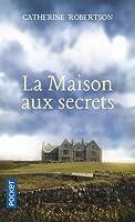 La maison aux secrets