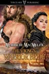 The Viking's Warrior Bride (Brothers of Thunder, #2)