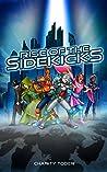 Rise of the Sidekicks