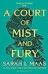 A Court of Mist a...
