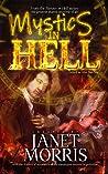 Mystics in Hell
