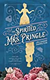 The Spirited Mrs. Pringle