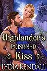 Highlander's Poisoned Kiss