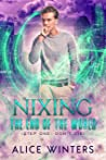 Nixing the End of the World (Phoenix's Quest #1)