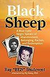 Black Sheep: A Bl...