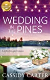 Wedding in the Pines
