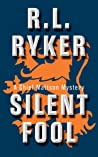 Silent Fool (Brandon Mattson Mysteries Book 3)
