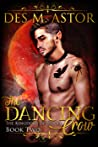 The Dancing Crow (Kingdoms of Blood, #1)