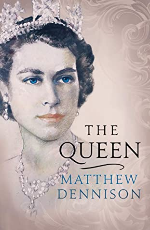 The Queen: An elegant new biography of Her Majesty Elizabeth II