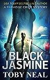 Black Jasmine (Paradise Crime Mysteries, #3)