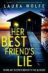 Her Best Friend's...