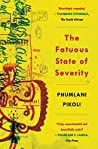 The Fatuous State of Severity
