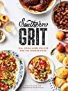 Southern Grit by Kelsey Barnard Clark