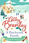 Coming Home (A Patchwork Family, #4)