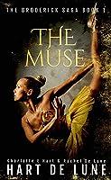 The Muse (The Broderick Saga Book 1)