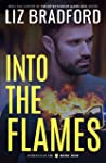 Into the Flames (Knoxville FBI #1)