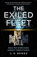 The Exiled Fleet (Divide, #2)