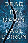 Dead by Dawn (Mike Bowditch #12)
