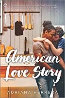 American Love Story: A Multicultural Romance