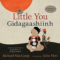 Little You / Gidagaashiinh