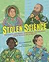 Stolen Science