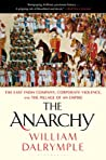 The Anarchy