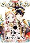 Nina the Starry Bride, Vol. 1