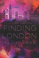 Finding London