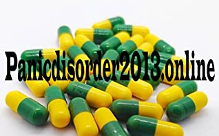 Buy Tramadol 100mg online without prescription order overnight delivery From USA :: Panicdisorder2013.online