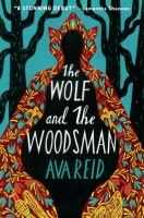 The Wolf and the Woodsman