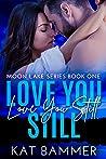 Love You Still (Moon Lake, #1)