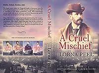 A Cruel Mischief: The Fitzgeralds of Dublin Book Five