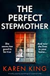The Perfect Stepmother