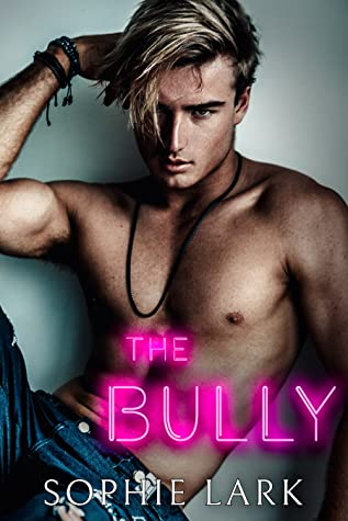 The Bully (Kingmakers)