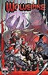 Wolverine (2020-) #11