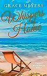 Whispers Of Home (Virginia Beach Series Book 6)