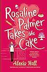 Rosaline Palmer T...