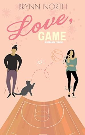 Love, Game (Love Lessons #2)