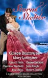 Storm & Shelter: A Bluestocking Belles Collection with Friends
