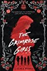 The Grimrose Girls (Grimrose Girls, #1)