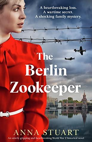 The Berlin Zookeeper