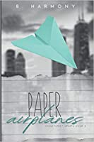 Paper Airplanes (Perspective #2)