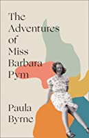 The Adventures of Miss Barbara Pym
