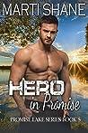 Hero in Promise