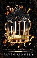 Gild (The Plated Prisoner, #1)