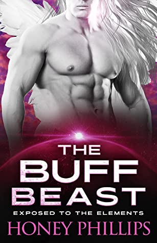 The Buff Beast (Exposed to the Elements, #4)