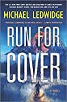 Run for Cover (Michael Gannon #2)