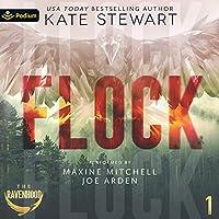 Flock (The Ravenhood, #1)